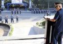 Il capo della polizia filippina si è dimesso dopo uno scandalo su una partita di droga