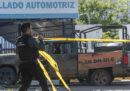 """La polizia messicana è stata costretta a rilasciare il figlio di """"El Chapo"""""""