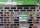 CGIL, CISL e UIL sono contrarie ai troppi scioperi del trasporto pubblico a Milano
