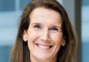 Sophie Wilmès è stata nominata prima ministra ad interim del Belgio: è la prima donna nella storia del paese