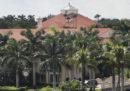 Trump ha scelto un hotel di sua proprietà come sede degli incontri del prossimo G7