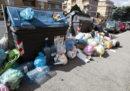Si sono dimessi l'amministratore delegato e il Consiglio di amministrazione di AMA, l'azienda dei rifiuti di Roma