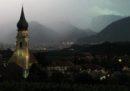 """Il Consiglio provinciale di Bolzano ha approvato una legge per smettere di usare il nome """"Alto Adige"""" sui documenti ufficiali"""