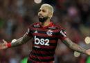 Flamengo e River Plate giocheranno la finale di Copa Libertadores