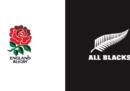Inghilterra-Nuova Zelanda, semifinale di Coppa del Mondo di rugby, in diretta TV