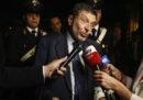 """La Cassazione ha escluso l'associazione mafiosa nel processo """"Mafia capitale"""""""