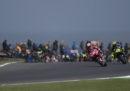 Il Gran Premio d'Australia di MotoGP in diretta e in replica