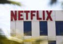 Nell'ultimo trimestre Netflix ha guadagnato più del previsto, ma non ha raccolto molti nuovi abbonati
