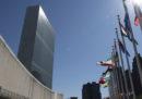 Il Venezuela ha ottenuto un seggio nel Consiglio dell'ONU per i diritti umani