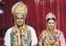 La serie TV che cambiò l'India