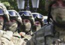 L'unità segreta russa che vuole destabilizzare l'Europa
