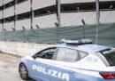 Un uomo è stato trovato morto nei pressi dell'aeroporto di Linate, a Milano