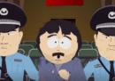 «Accogliamo i censori cinesi nelle nostre case e nei nostri cuori»