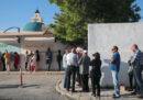 Il secondo turno delle presidenziali in Tunisia
