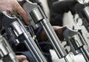 American Outdoor Brands Corps scorporerà lo storico marchio produttore di armi Smith & Wesson dal resto dell'azienda