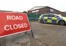 La polizia vietnamita ha arrestato otto persone in relazione al camion con 39 migranti morti scoperto in Inghilterra