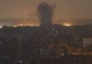 Nonostante il cessate il fuoco sono ricominciati gli attacchi tra il Jihad Islamico Palestinese e Israele