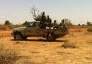 In Nigeria sono state liberate circa mille persone ingiustamente sospettate di avere legami con Boko Haram
