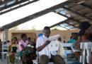 Il governo della Tanzania non vuole che i giornali citino le fonti straniere