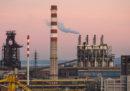 Italia Viva ha presentato due emendamenti al decreto fiscale per reintrodurre lo