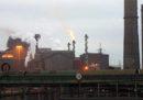 I commissari straordinari dell'ILVA hanno denunciato ArcelorMittal