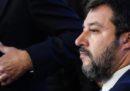 Il tribunale del ministri ha archiviato l'indagine su Matteo Salvini per abuso d'ufficio riguardo alla vicenda della nave Alan Kurdi dello scorso aprile