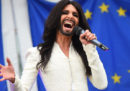 L'Ungheria non parteciperà all'Eurovision Song Contest del 2020
