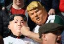 Presto riparleremo di Corea del Nord
