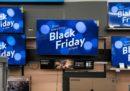 Black Friday: una guida ai siti e agli sconti più degni di nota