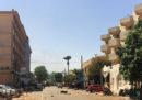 In Burkina Faso almeno 37 persone sono morte in un attacco contro l'azienda mineraria canadese Semafo