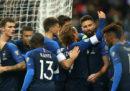 Europei 2020, i gironi e le nazionali qualificate