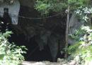 In Thailandia è stata riaperta la grotta in cui rimasero intrappolati i 12 ragazzini e il loro allenatore