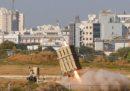 Cosa sta succedendo tra Israele e Striscia di Gaza