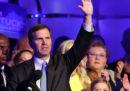 I Democratici statunitensi hanno vinto le elezioni per il parlamento della Virginia e per il governatore del Kentucky