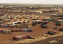 Nell'est del Mali sono stati uccisi 24 soldati in un attacco armato