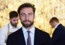L'ex calciatore Claudio Marchisio ha iniziato a scrivere per l'edizione di Torino del Corriere della Sera