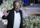 Michael Bloomberg si sta preparando a candidarsi alle primarie dei Democratici