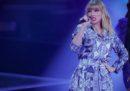 Taylor Swift potrà cantare le sue vecchie canzoni agli American Music Awards, dopo un accordo con i manager che glielo impedivano