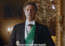 Il video di Emanuele Filiberto era una trovata di Netflix