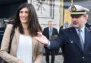 Il comandante dei vigili urbani di Torino si è dimesso dopo le polemiche sulle multe ai monopattini elettrici