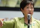 La governatrice di Tokyo ha accettato di spostare la maratona olimpica del 2020 da Tokyo a Sapporo