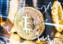 Èstato un anno relativamente tranquillo per Bitcoin