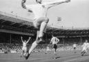 Ai Mondiali del 1966