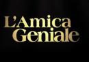 """Il trailer della nuova stagione di """"L'amica geniale"""", la serie"""