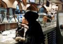L'Arabia Saudita ha abolito la segregazione obbligatoria delle donne nei ristoranti e nei locali pubblici