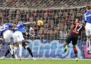 Un derby di Genova che non si può perdere