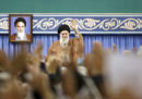 Cos'è rimasto delle proteste in Iran