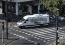 """A Tel Aviv hanno iniziato a circolare gli autobus durante lo """"shabbat"""""""