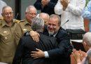 Cuba ha di nuovo un primo ministro, dopo 43 anni
