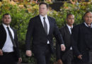 Elon Musk ha vinto il processo per diffamazione per aver dato del pedofilo a un sub che aveva soccorso i ragazzi in Thailandia